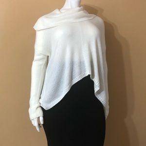 """NEW"" Express Oversized Sweater Sz M/L"